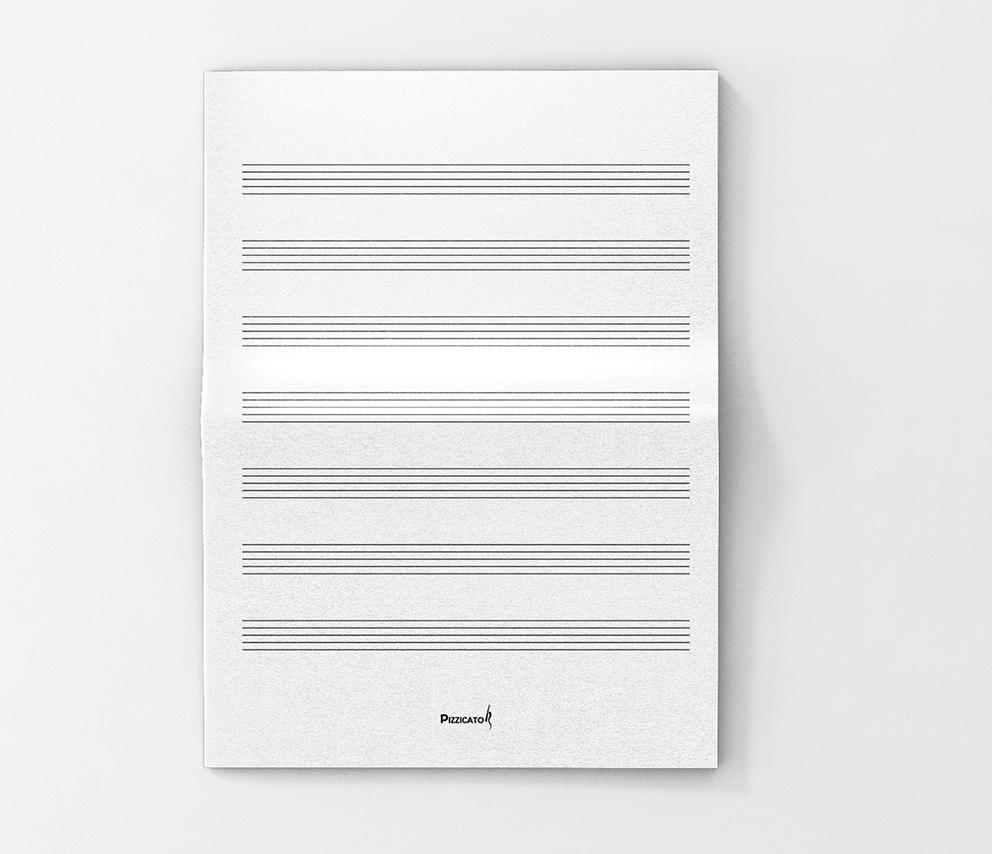 free printable staff paper pizzicato.hr