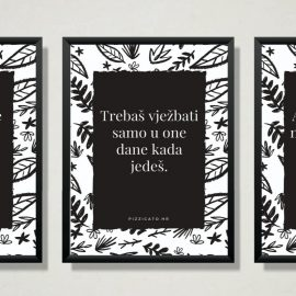 posteri pizzicato.hr