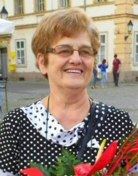 Eva Hühn pizzicato.hr