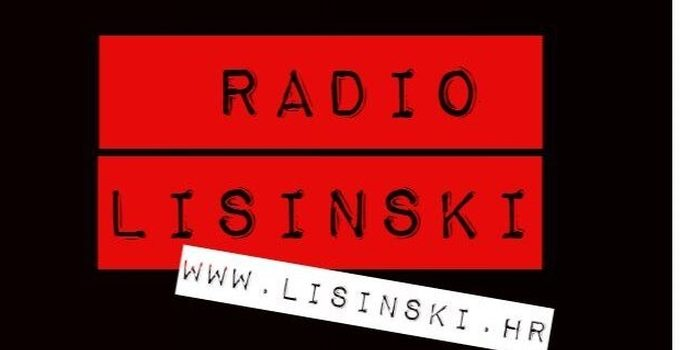 Radio Lisinski