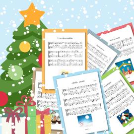 božićne pjesme pizzicato.hr