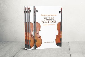 violin positions pizzicato.hr
